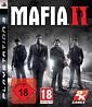 Mafia II PS3-Spiel