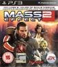 Mass Effect 2 (UK Import) PS3-Spiel
