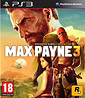 Max Payne 3 (AT Import) PS3-Spiel