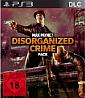 Max Payne 3 - Unorganisiertes Verbrechen (DLC)
