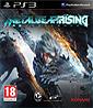 Metal Gear Rising: Revengeance (AT Import) PS3-Spiel