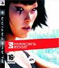 Mirror's Edge (UK Import) PS3-Spiel