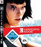 Mirror's Edge PS3-Spiel