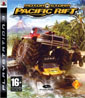 Motor Storm: Pacific Rift (UK Import)