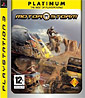 Motor Storm - Platinum (UK Import) PS3-Spiel