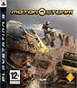 Motor Storm (UK Import) PS3-Spiel