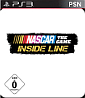 NASCAR The Game: Inside Line (PSN) PS3 Spiel