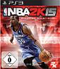 NBA 2K15 PS3 Spiel