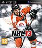 NHL 13 (IT Import) PS3-Spiel