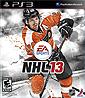 NHL 13 (US Import) PS3-Spiel
