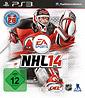 NHL 14 PS3-Spiel