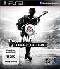 NHL - Legacy Edition PS3-Spiel