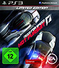 Need For Speed: Hot Pursuit - Limited Edition PS3-Spiel
