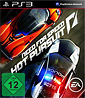 Need For Speed: Hot Pursuit PS3-Spiel