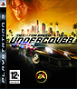 Need for Speed: Undercover (AT I ... PS3-Spiel