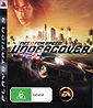 Need for Speed: Undercover (AU I ... PS3-Spiel