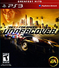 Need for Speed: Undercover - Gre ... PS3-Spiel
