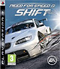Need for Speed: Shift (UK Import ... PS3-Spiel