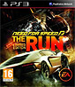 Need for Speed: The Run - Limited Edition (AT Import) PS3-Spiel
