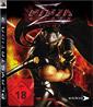 Ninja Gaiden: Sigma PS3-Spiel
