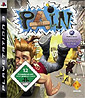 PAIN Compilation PS3-Spiele
