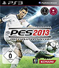 PES 2013 - Pro Evolution Soccer PS3-Spiel
