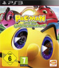 Pac-Man und die Geisterabenteuer PS3 Spiel