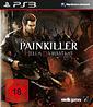 Painkiller - Hell &amp Damnation