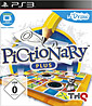 Pictionary Ultimate Edition PS3-Spiel