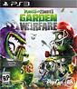 Plants vs Zombies: Garden Warfare (CA Import)