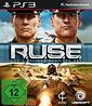 R.U.S.E. PS3-Spiel