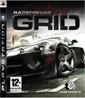 Racedriver Grid (UK Import) PS3-Spiel