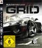 Racedriver Grid PS3-Spiel