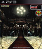 Resident Evil HD Remaster (ASIA Import) PS3-Spiel