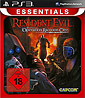 Resident Evil: Operation Raccoon City - Essentials PS3 Spiel