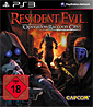 Resident Evil: Operation Raccoon City PS3-Spiel