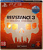 Resistance 3 - Special Edition ( ... PS3-Spiel