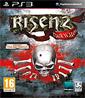 Risen 2: Dark Waters (UK Import) PS3-Spiel