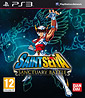 Saint Seiya - Sanctuary Battle (UK Import) PS3-Spiel