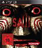 SAW - Das Videospiel PS3-Spiel