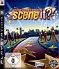 Scene It? - Ganz großes Kino! PS3-Spiele
