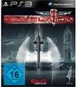 Scivelation PS3-Spiel