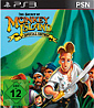 Secret Of Monkey Island - Special Edition (PSN) PS3-Spiel