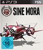 Sine Mora (PSN) PS3-Spiel
