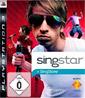 Singstar PS3-Spiel