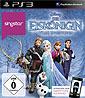SingStar Die Eiskönigin: Völlig unverfroren PS3-Spiel