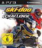 Ski-Doo Snowmobile Challenge PS3-Spiel