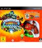 Skylanders: Giants - Booster Pack PS3-Spiel