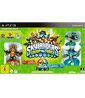 Skylanders: Swap Force - Starte...