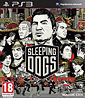 Sleeping Dogs (AT Import) PS3-Spiel